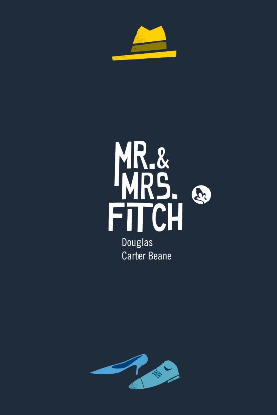 Mr-And-Mrs-Fitch-Amphibian-2012(final)
