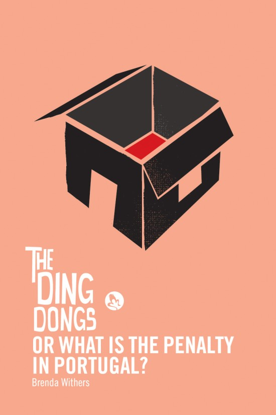 The Ding Dongs