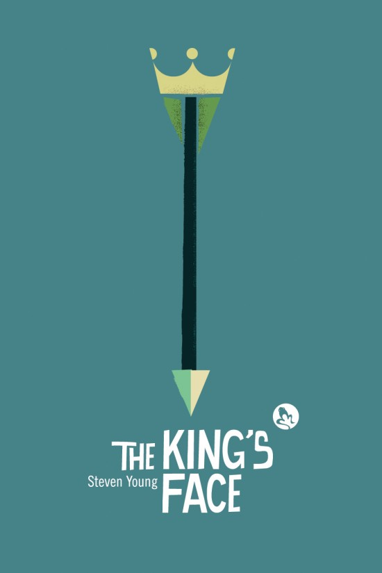 The-Kings-Face-2012(final)