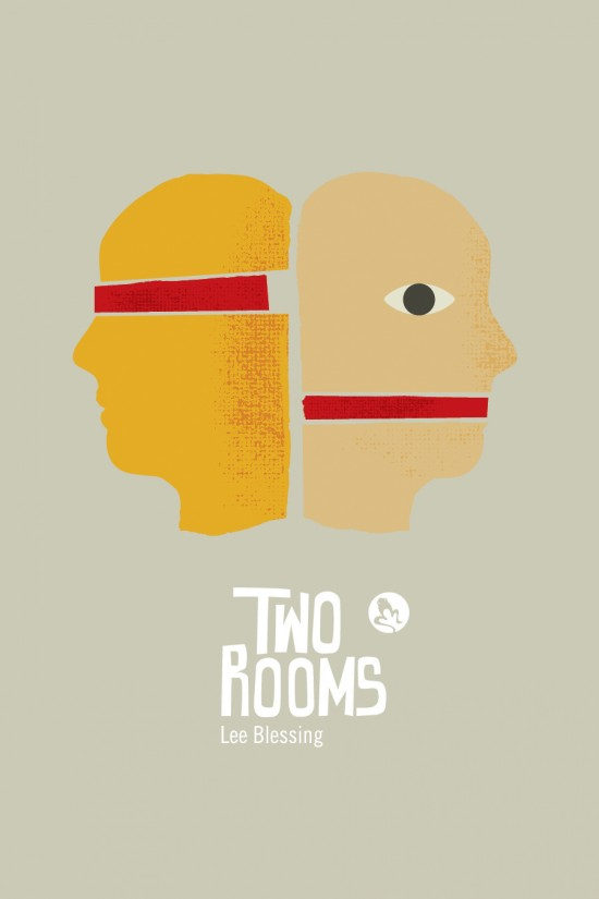 Two-Rooms-Amphibian-2012(final)