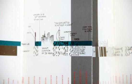 timeline_detail