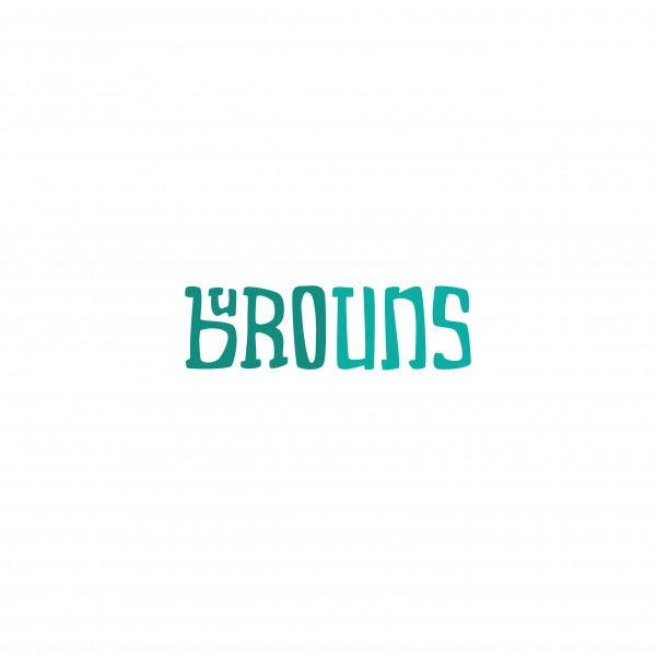 burobrouns_logo_forweb-01