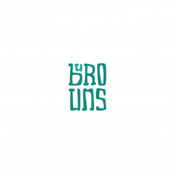 burobrouns_logo_forweb-02