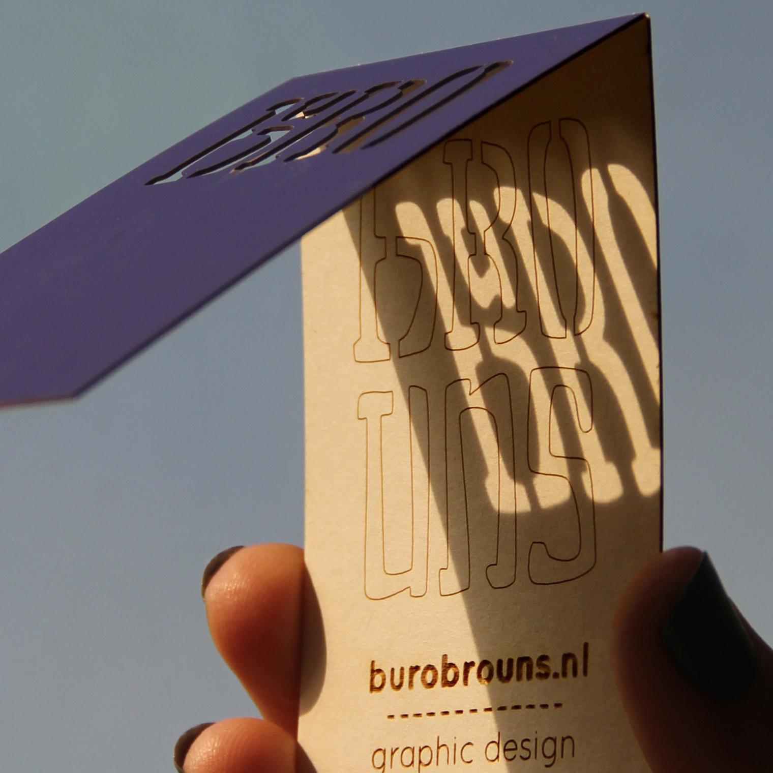 Buro brouns verse site verse kaarten buro brouns for Buro website
