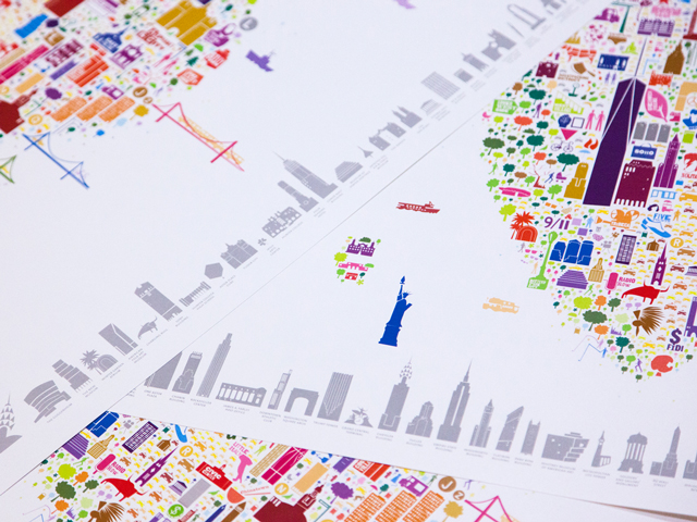 640x480_ny_iconic_map_best-new-york-gift