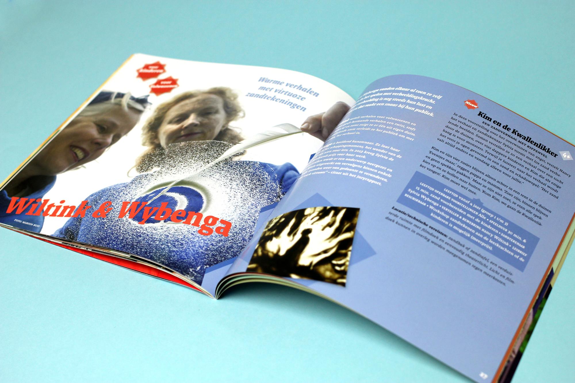 verteltheater_brochure6